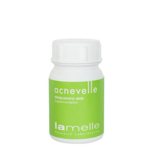 Lamelle-Acnevelle