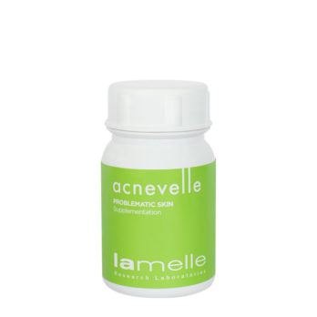 Lamelle-Acnevelle