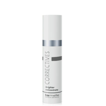 Lamelle-Correctives-Brighter-Concentrate