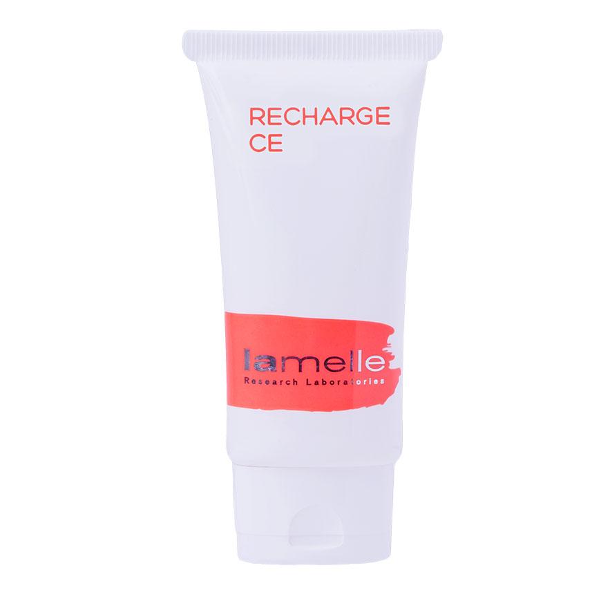 Lamelle-Correctives-Recharge-CE