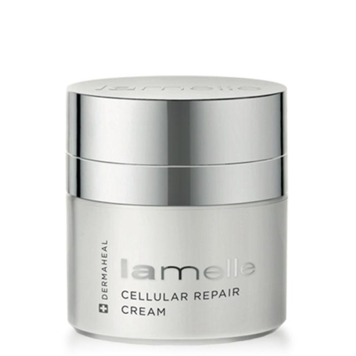 Lamelle-Dermaheal-Cellular-Repair-Cream