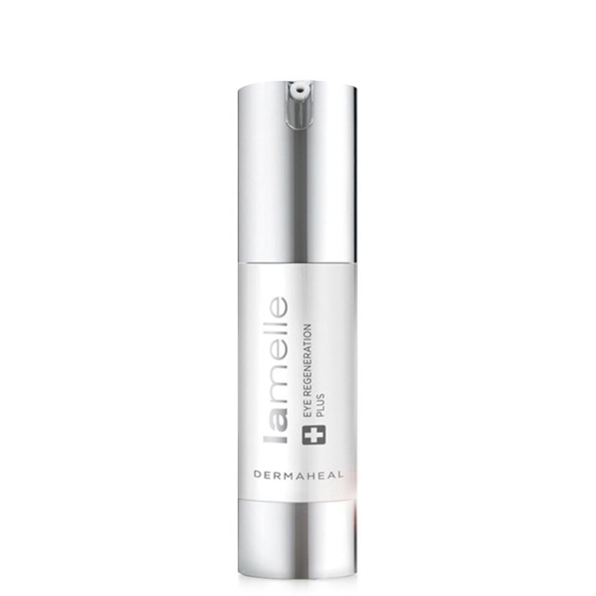 Lamelle-Dermaheal-Eye-Regeneration-Plus-Cream