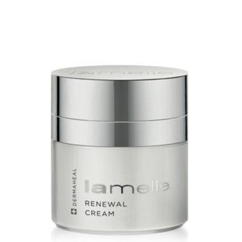 Lamelle-Dermaheal-Renewal-Cream