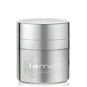Lamelle-Dermaheal-Ultra-Renewal-Cream
