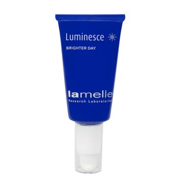 Lamelle-Luminesce-Brighter-Day