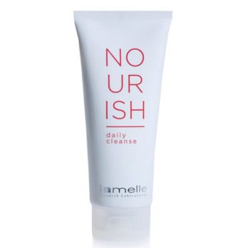 Lamelle-Nourish-Daily-Cleanse