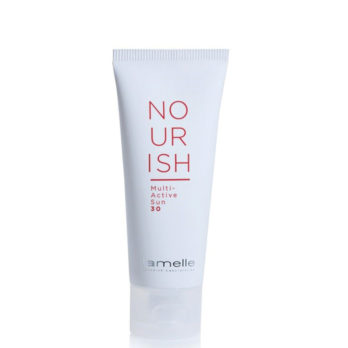 Lamelle-Nourish-Multi-Active-Sun-30