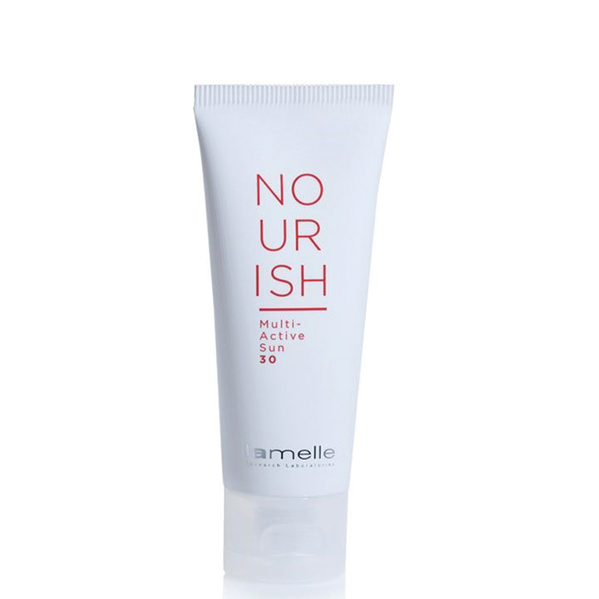 Lamelle-Nourish-Multi-Active-Sun-30