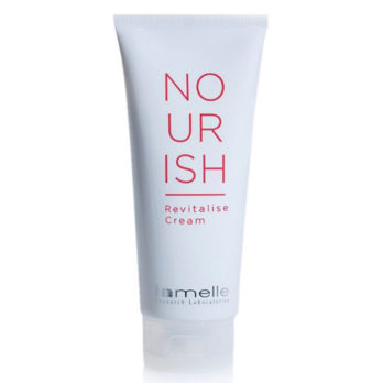 Lamelle-Nourish-Revitalise-Cream