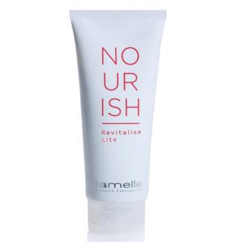Lamelle-Nourish-Revitalise-Lite