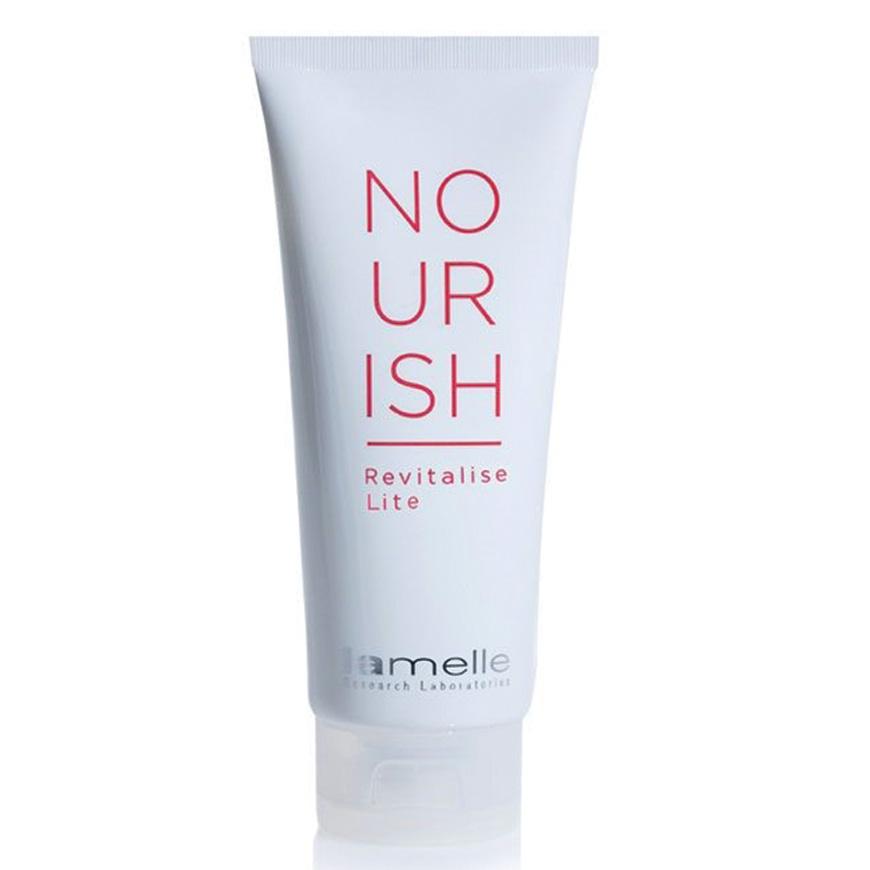 LAMELLE NOURISH REVITALISE LITE | Available Online at