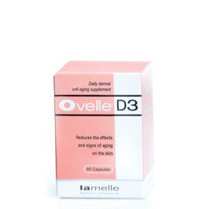 Lamelle-Ovelle-D3