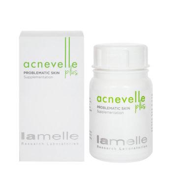 Lamelle-acnevelle-plus-supplementation