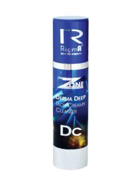 RegimA-DERMA-DEEP-RICH-CREAMY-CLEANSER