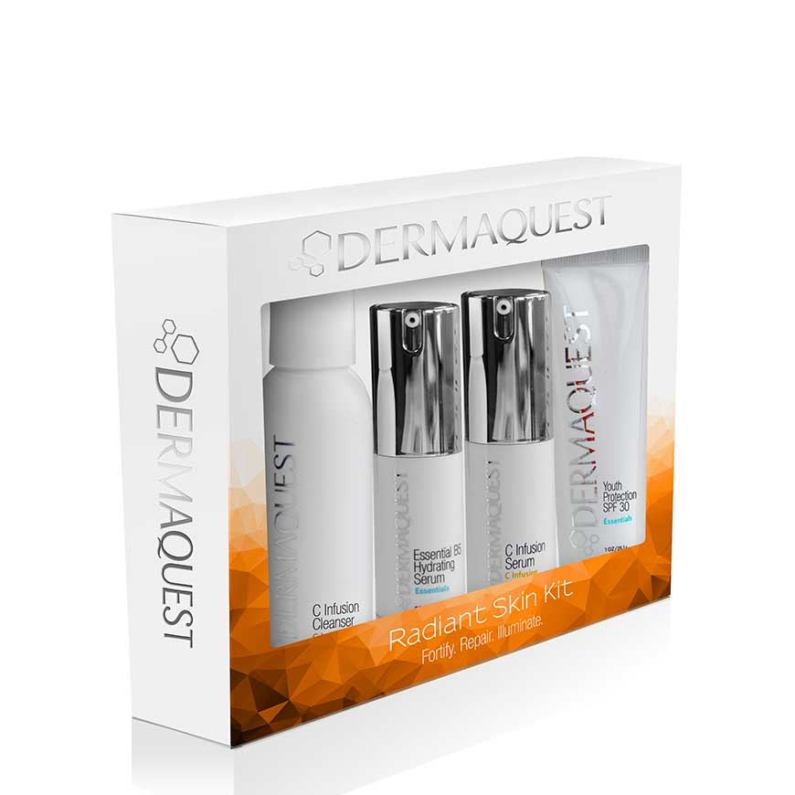 DERMAQUEST-RADIANT-SKIN-KIT