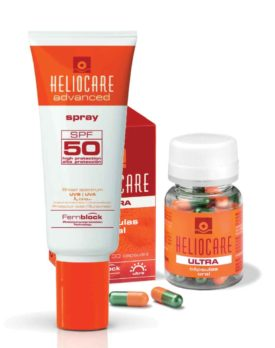 HELIOCARE-SUMMER-PROMOTION