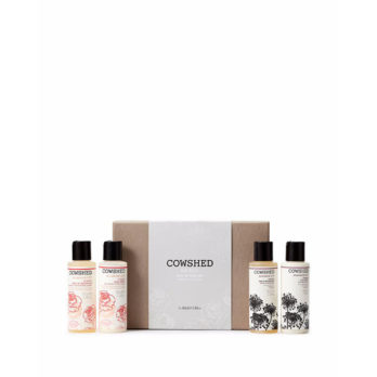 COWSHED-FAB-FOUR-BATH-AND-BODY-SET-PRODUCT