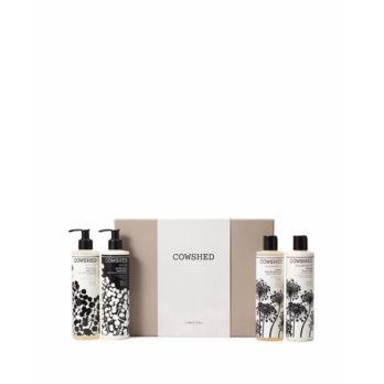COWSHED-SIGNATURE-HAND-AND-BODY-SET-PRODUCT