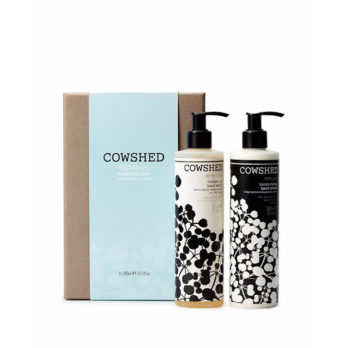 COWSHED-SIGNATURE-HAND-CARE-DUO-PRODUCT