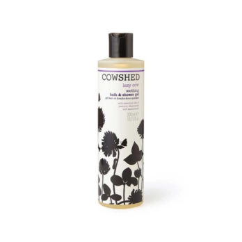 Cowshed-Lazy-Cow-Bath-and-Shower-Gel