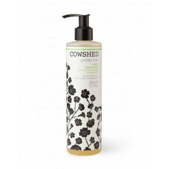 Grubby-Cow-Zesty-Hand-Wash