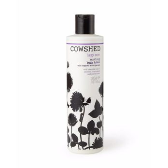 Lazy-Cow-Soothing-Body-Lotion