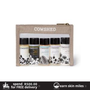 Pocket-Cow-Bath-&-Body-Set