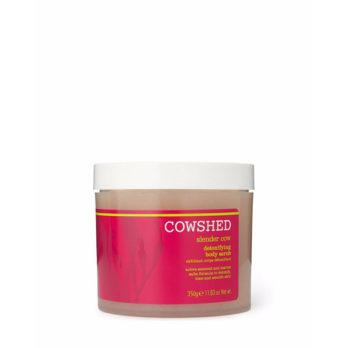 Slender-Cow-Detoxifying-Body-Scrub