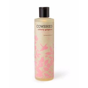 Udderly-Gorgeous-Bath-Shower-Gel