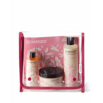 Udderly Gorgeous Maternity Gift Set