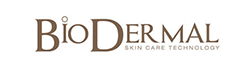 Biodermal Products