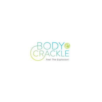 Bodycrackle