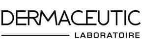 Dermaceutic Skincare Studies