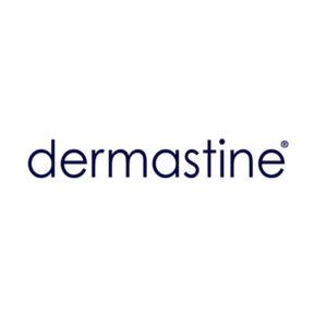 Dermastine Skincare Products