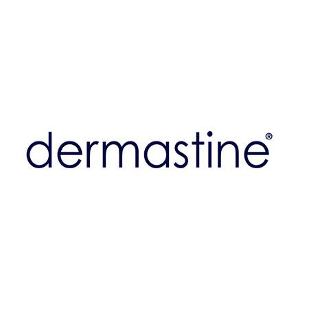 Dermastine