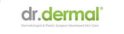 dr.dermal Products
