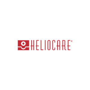 Heliocare Skincare Products