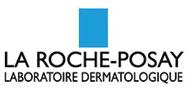 La_Roche Skincare Studies