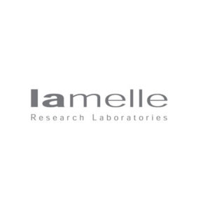 Lamelle Skincare Products