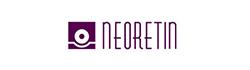 Neoretin Products