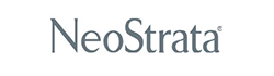 Neostrata Products