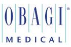Obagi Skincare Studies