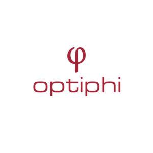 Optiphi Skincare Products