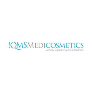QMS-Medicosmetics Skincare Products