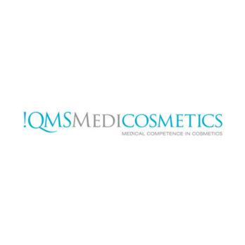 QMS Medicosmetics