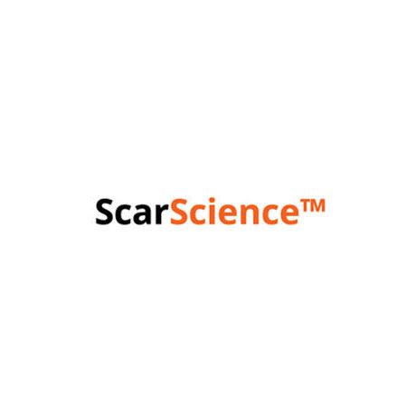 ScarScience™