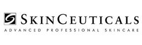 Skinceuticals Skincare Studies