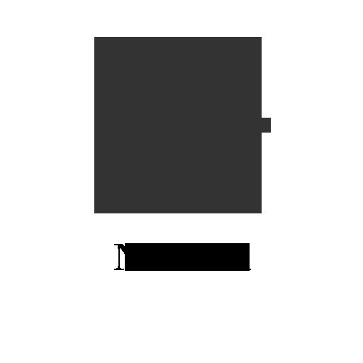 Sun Never
