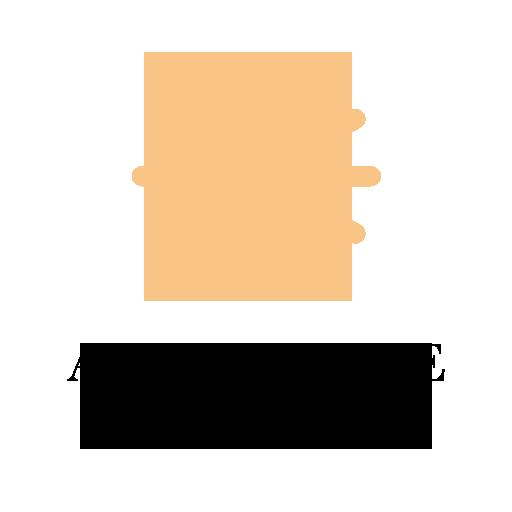 Sun once