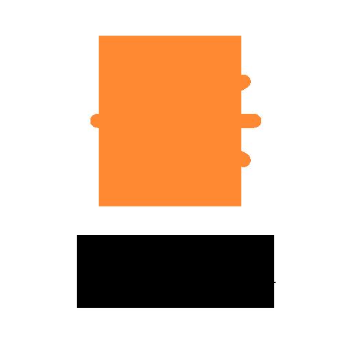 Sun Everyday